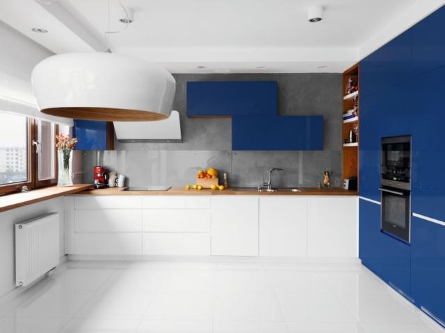 AGD do nowoczesnej kuchni