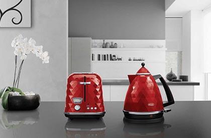 stylowe-czajniki-i-tostery-do-kuchni