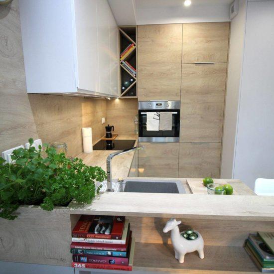 AGD do kuchni – Lodz