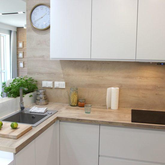plyta induckyjna electrolux do kuchni – Lodz
