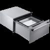Szuflada do pakowania próżniowego Electrolux EVD29900AX