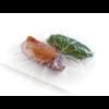Pakowanie próżniowe owoców - szuflada do pakowania próżniowego Electrolux EEVD29900AX